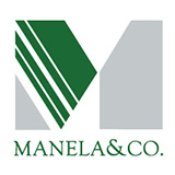 Manela & Company